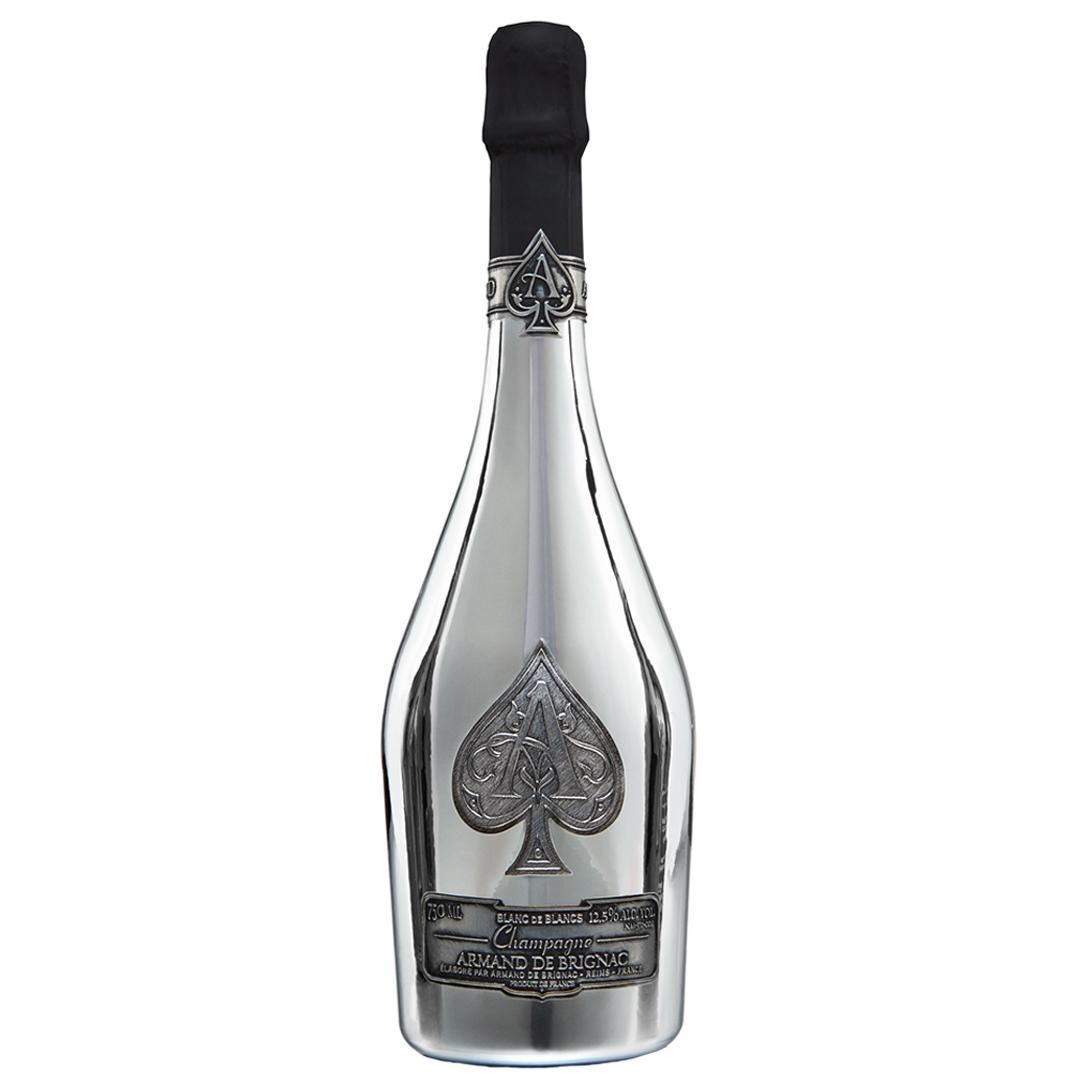 armand-de-brignac-ace-of-spades-champagne-blanc-de-blancs-75cl