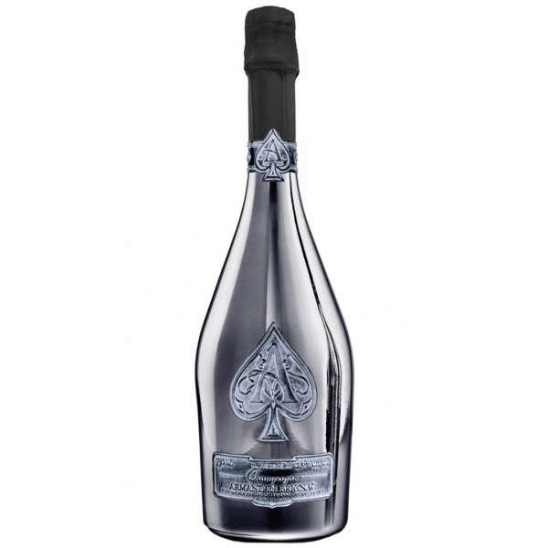 armand-de-brignac-ace-of-spades-champagne-blanc-de-noirs-75cl