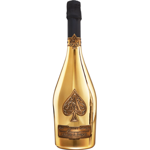 armand-de-brignac-ace-of-spades-champagne-brut-gold-75cl
