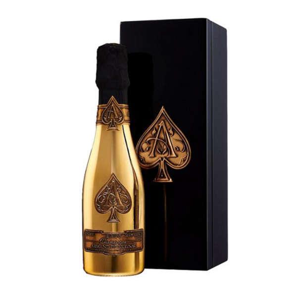 armand-de-brignac-ace-of-spades-champagne-brut-gold-mini-18cl