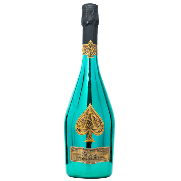 armand-de-brignac-ace-of-spades-champagne-green-limited-edition-2021
